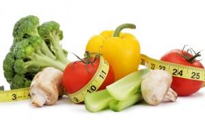 Diet Nutritional, Nutrition Heart