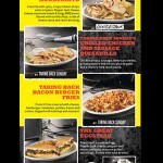Dennys Sample Menu Marketing Example 1