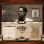 Bryan Ingram