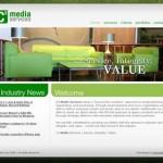 C2 Media