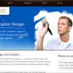 Design Lots