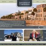 Insurance Charleston