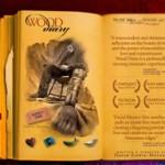 Wood Diary