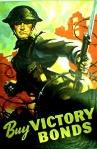 Canada Victory