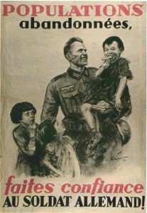 German Propaganda Posters 6