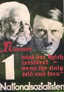 German Propaganda Posters 7