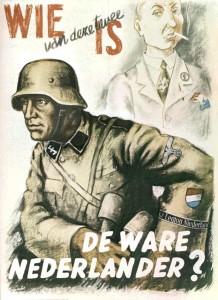 Nazi Propaganda Posters 6