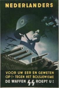 wwii propaganda posters 2