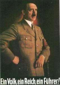 nazi posters 4