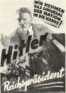 nazi posters 2