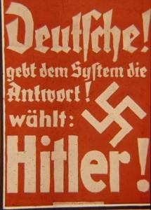 nazi posters 3