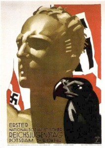 german propaganda 2