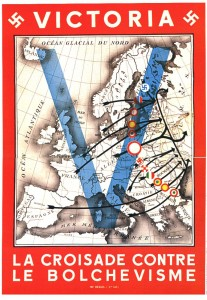 war propaganda posters 2