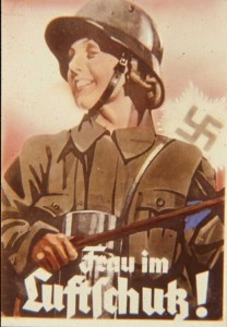 ww2 posters propaganda