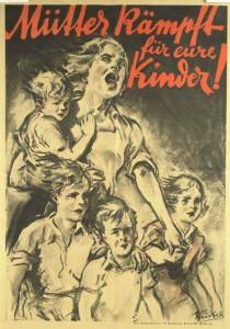 ww2 posters propaganda 2