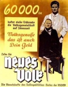 world war 2 posters
