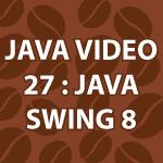 JTree Java