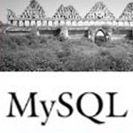 New Riders MySQL Code