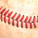 Sabermetrics Baseball