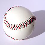 baseball sabermetrics