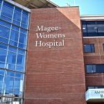 McGee Womens Hospital