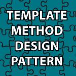 Template Method Design Pattern Tutorial