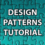 Design Pattern Video Tutorial