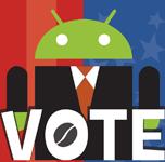 Tutorial Vote
