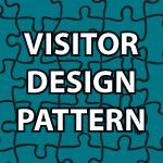 Visitor Design Pattern Tutorial