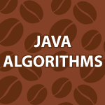 Java Algorithms