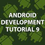 Android XmlPullParser Tutorial