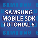 Samsung S Pen Tutoria