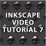 Inkscape Filter Editor