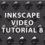 Inkscape Bitmaps