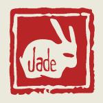 Jade Tutorial