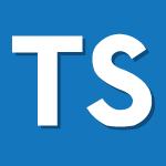 TypeScript Video Tutorial