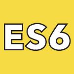 ECMAScript 6 Tutorial