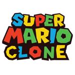 Make Super Mario Brothers