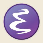 Emacs Tutorial