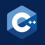 Install C++