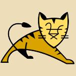 Install Apache Tomcat