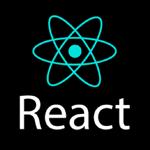 React Setup MacOS
