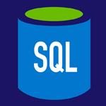 SQL Tutorial 2019