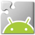 App Inventor Java Code