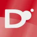 D Programming