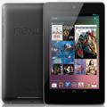 Nexus 7 Camera Apps