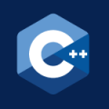 C++ Tutorial 18