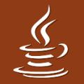 Learn Java in 1 Video
