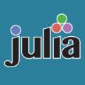 Julia Tutorial
