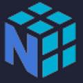 Learn NumPy in 1 Video